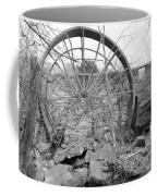 Mill IIi Coffee Mug
