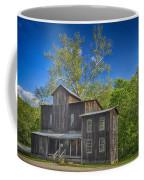 Mill Montauk State Park Mo Dsc02458 Coffee Mug