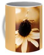 Mimic Coffee Mug