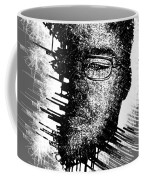 Mind Cavity Coffee Mug