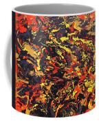 Mindful Coffee Mug