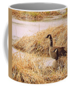 Mine For Life Coffee Mug