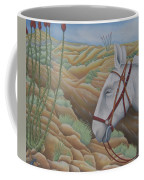 Miner's Companion Coffee Mug