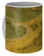Minerva Terrace Detail 3 Coffee Mug