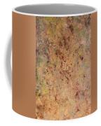 Minimal 7 Coffee Mug