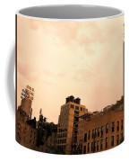 Minnesota Dream Coffee Mug