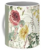 Mirabelle I Coffee Mug
