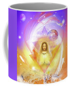 Miracle Blessing Coffee Mug