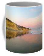 Miraculous Mirror Coffee Mug
