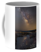 Mirror Finish  Coffee Mug