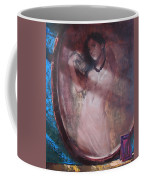 Mirror For The Sun Coffee Mug