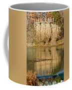 Mirror Spring 1 Coffee Mug