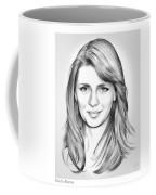 Mischa Barton Coffee Mug