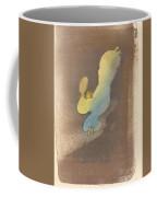 Miss Lo?e Fuller Coffee Mug