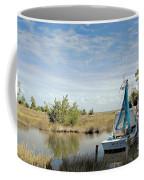 Miss Sue Two Coffee Mug