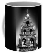 Mission Michael Archangel Coffee Mug