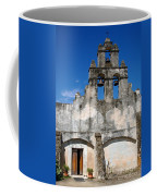 Mission San Jaun Capistrano Coffee Mug