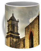 Mission San Jose I Coffee Mug