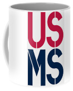 Mississippi Coffee Mug