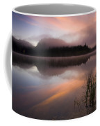Misty Dawn Coffee Mug
