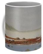 Misty Morn Coffee Mug