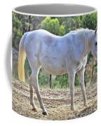 Mitzy Coffee Mug