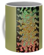 Mix And Mash  Coffee Mug