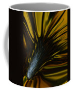 Mixed Sunflower Coffee Mug