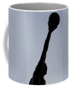 Mj II Coffee Mug