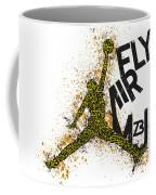 Mj23 V.1.1 Coffee Mug