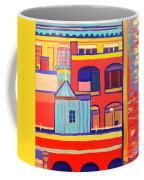 Mjs Lowell Coffee Mug