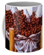 Mmmm Chocolate Coffee Mug