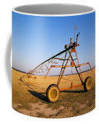 Mobile Irrigation Coffee Mug