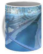 Model City 1 Coffee Mug