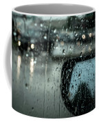 Moisture Coffee Mug