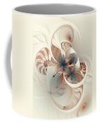 Mollusca Coffee Mug