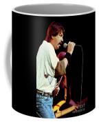 Molly Hatchet-93-danny-3692 Coffee Mug