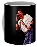 Molly Hatchet-93-danny-3700 Coffee Mug