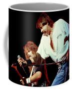 Molly Hatchet-93-danny-bobby-3698 Coffee Mug