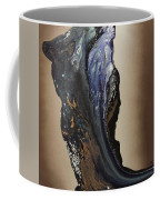 Molten Dreams Coffee Mug