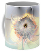 Momentary Intimacy Coffee Mug