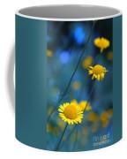 Momentum 04a Coffee Mug