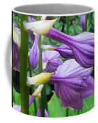 Mom's Garden Coffee Mug