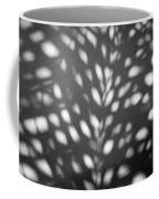 Monadas Limited Edition 1/1 Coffee Mug