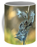 Monarch Seeds Coffee Mug