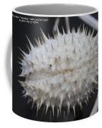 Mondays Before Coffee. Coffee Mug