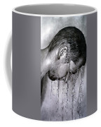 Mondi Interiori Coffee Mug