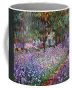 Monet: Giverny, 1900 Coffee Mug