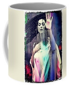 Monica Coffee Mug