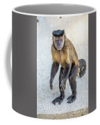 Monkey_0726 Coffee Mug